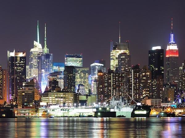 newyorkliten