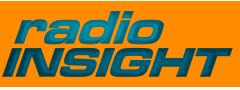 radioinsight