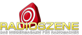radioszene