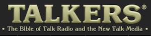 talkerscom
